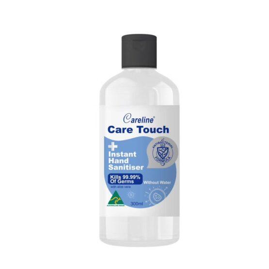 Careline: Hand Sanitiser 300ml